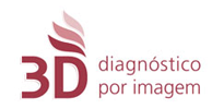 clientes_medicina_3